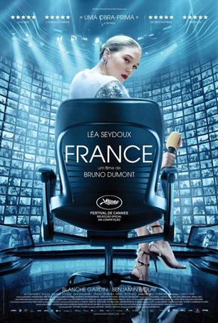 France 2D