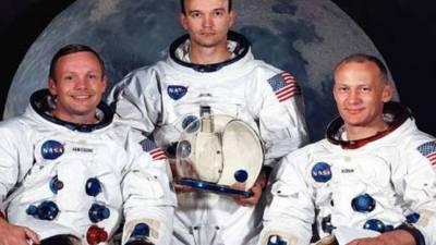"""A corrida espacial e a Guerra Fria como o """"equilíbrio do terror"""""""