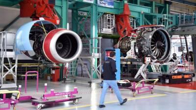 Airbus vai suprimir 15 mil postos de trabalho