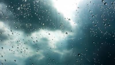 Açores sob aviso amarelo devido a previsões de chuva forte