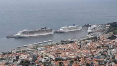 APRAM celebra 'Dia do Porto'  esta quinta-feira