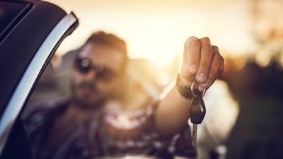 Arranca em dezembro plataforma online bookingdrive.com para aluguer de carros particulares