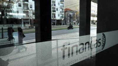 Autoridade Tributária reafirma que entrega do IRS termina hoje