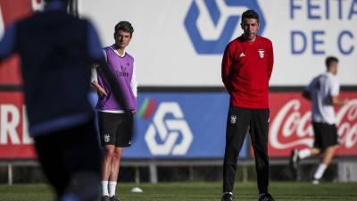 Benfica com deslocação difícil a Braga, FC Porto abre ronda em Vila do Conde