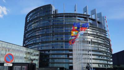 Bruxelas disponibiliza mais de 200 ME para promoção agroalimentar em 2020