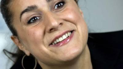 Cantora lírica Cecília Bartoli vai dirigir Ópera de Monte Carlo a partir de 2023
