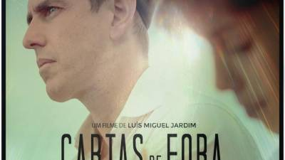 """""""Cartas de Fora"""" fala da Madeira do século XX e estreia na terça-feira"""