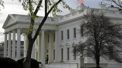 """Casa Branca acusa Pequim de """"tácticas de intimidação"""" no Mar do Sul da China"""