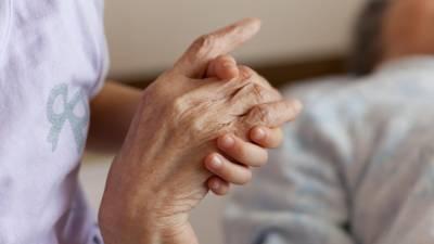 Caso social aguarda há mais de 260 dias numa cama de hospital