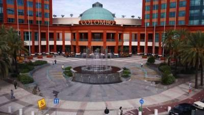 Centros comerciais, cinemas e ginásios reabrem na segunda-feira com fim do recolhimento no país