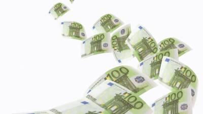 Cinco maiores bancos em Portugal diminuem lucros em mais de 400 milhões de euros até Setembro