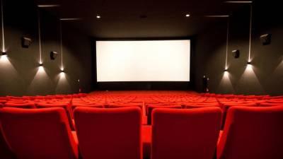 Cinemas portugueses com subida de 8,9% de espectadores até Setembro