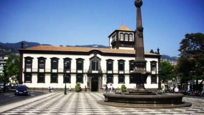 Câmara do Funchal assinala esta quarta-feira o Dia Universal dos Direitos das Crianças