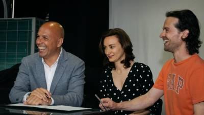 CMF apoia Grupo de Teatro Feiticeiro do Norte com 50 mil euros