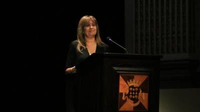 CMF apresenta websérie de Arte Popular