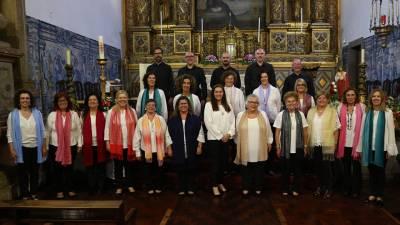 Concerto de Verão do Orfeão Madeirense