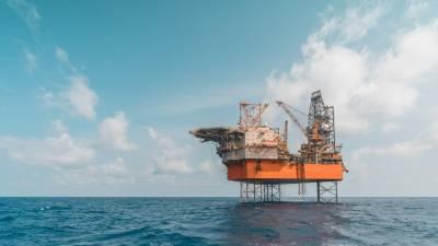 Derrame de petróleo atingiu 643 áreas no Brasil