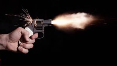 Dois mortos em alegado caso de homicídio seguido de suicídio em Famalicão