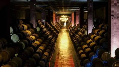 Duas pessoas morrem por intoxicação em lagar de vinho em Tondela