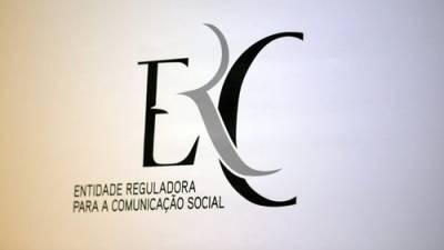 ERC recorda que direito de acesso à informação estava consagrado no estado de emergência