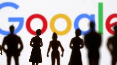 EUA ameaçam países que adoptem taxa Google, França e Espanha avançam na mesma