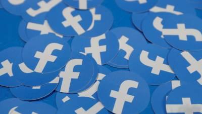 """Facebook suspende """"dezenas de milhares"""" de aplicações por falhas na privacidade"""