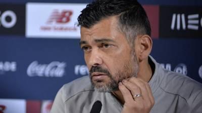 FC Porto tenta reaproximar-se do Benfica, Sporting do Famalicão