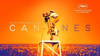 Filmes de Cristèle Alves Meira e Sofia Bost na Semana da Crítica em Cannes