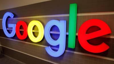 Google assegura que 'smartphones' da Huawei vão continuar com serviços básicos