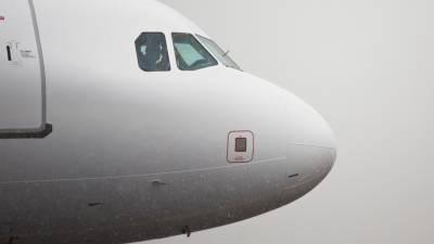 Governo aprova voos entre países da UE, Espaço Schengen e Reino Unido