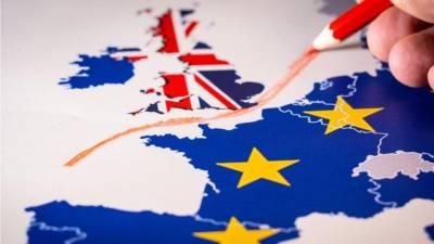 Governo inglês garante que novo acordo do Brexit permite renúncia unilateral da Irlanda do Norte