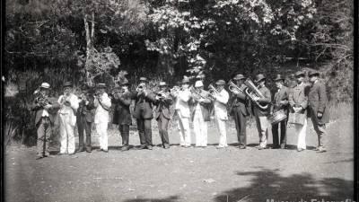 Governo Regional assinala Dia dos Arquivos e do Património Documental