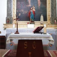 Governo Regional assinala Festa de São Cristóvão com exposição virtual