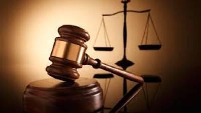 Greve dos juízes provoca instabilidade na justiça