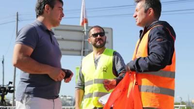 Greve dos motoristas entra no sétimo dia com atenções voltadas para plenário de trabalhadores