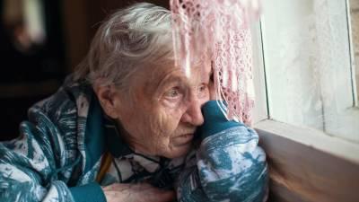 Grupos sociais mais baixos com esperança de vida cortada em quase uma década