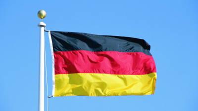 Homem disparou tiros no leste da Alemanha e terá matado duas pessoas