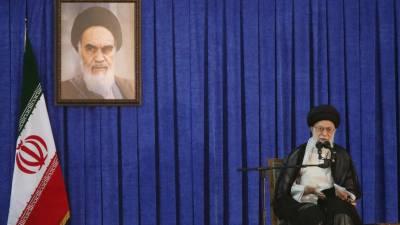 Irão vai continuar a reduzir compromissos sobre programa nuclear
