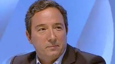 José Fernando Rio apresentou linhas da candidatura ao FC Porto e aponta dedo a Pinto da Costa