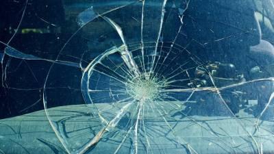 Jovem casal português morre em acidente no regresso ao Luxemburgo