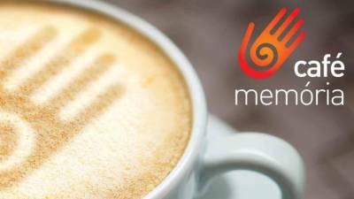 Último 'Café Memória' do ano assinala Natal com jogos em família