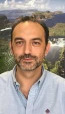Manuel Ara Oliveira é director regional do Ambiente e Alterações Climáticas
