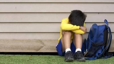 Ministério da Educação lança plano de combate ao' bullying' e ao ciberbullying