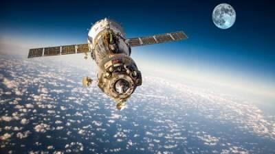 Missão empresarial portuguesa presente na maior convenção aeroespacial do Canadá