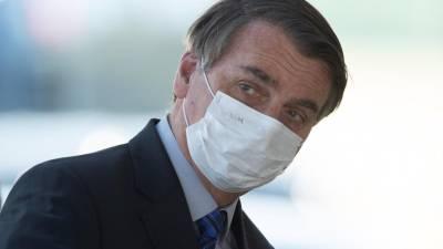 MP conclui que esfaqueador de Bolsonaro agiu sozinho e pede arquivamento de inquérito