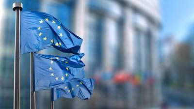 Nenhum dos países da UE no bom caminho para atingir metas de desenvolvimento sustentável