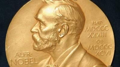 Nobel da Química para cientistas que desenvolveram baterias de iões de lítio