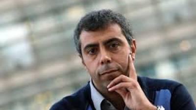 """Novo treinador da Académica considera que tem trabalho """"árduo"""" pela frente"""