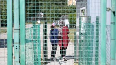 ONU pede à Hungria para revogar nova lei que viola Convenção dos Refugiados
