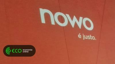 Operadora Nowo/Oni já fechou acordo de aquisição com grupo espanhol MásMóvil